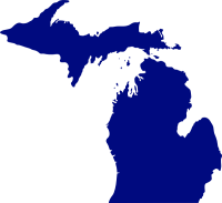 1194984363325253051state_of_michigan_kevin__01_svg_hi